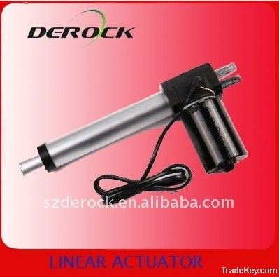 massage chair linear actuator (many optional)