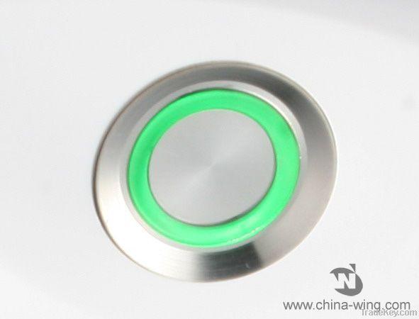Infrared Sensor Toilet Seat