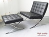 chair offer/chair exporter/Chaise Lounge Chair
