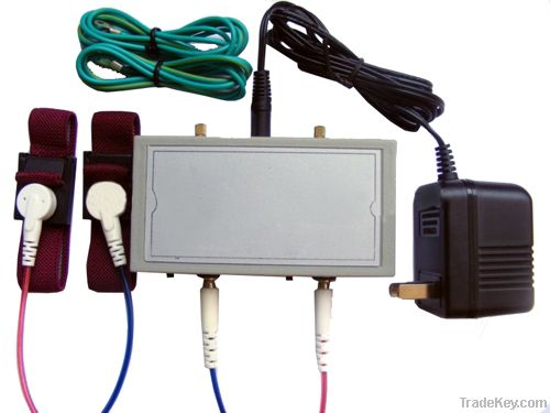 yahui OEM/ODM ESD Wrist Strap alarm system