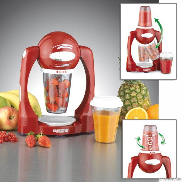SMOOTHIE MAKER AS SEEN ON TV