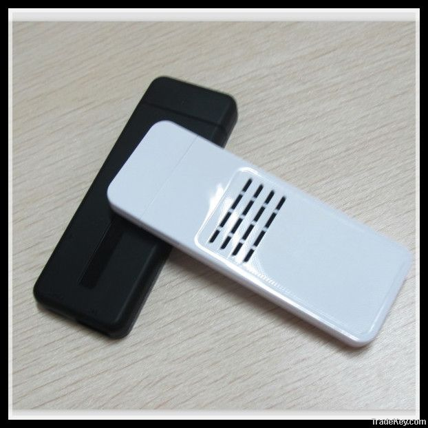 ANDROID 4.0 RK 3066, CORTEX-A9 dongle TV wholesale