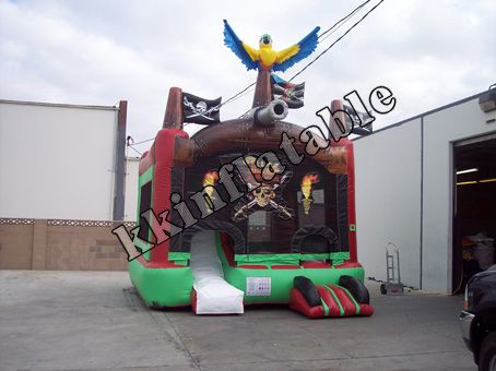 commercial inflatable jumping castle bouncy house kk inflatable supplier