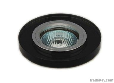 CD1004 Max 50W MR16 Flat-type Crystal downlight