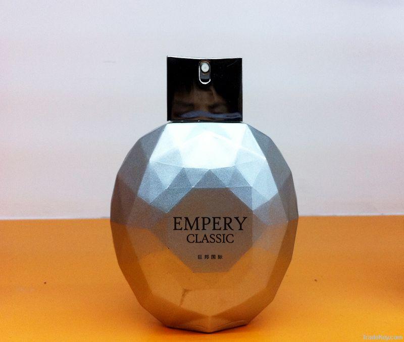 Fantastic perfume, nice women's perfume, perfume for women 2013