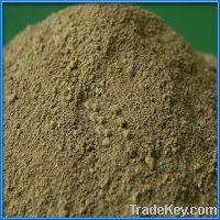 Phosphate P2O5 Min 30%