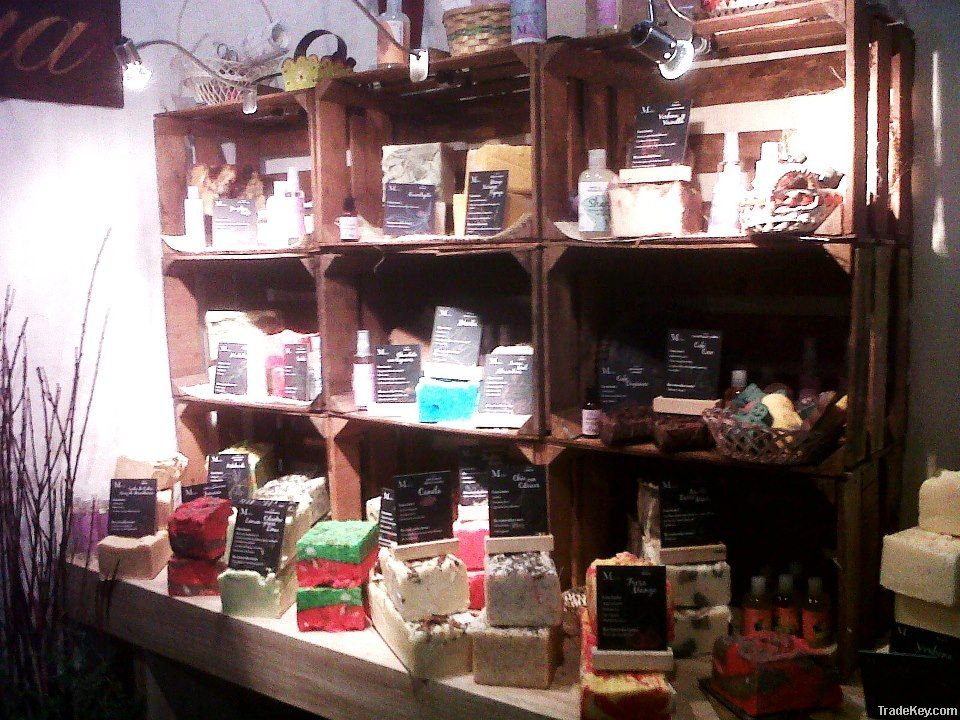 soap, handmade soap, organic, natural