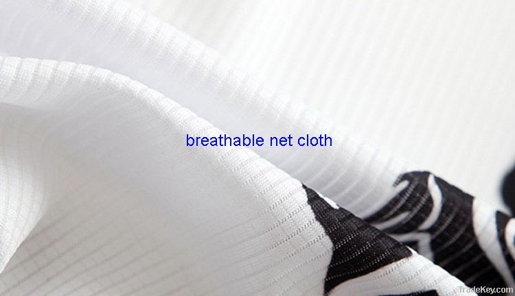 wholesale coolmax cycling wear