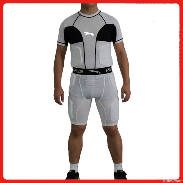 wholesale manufacturer rugby protection