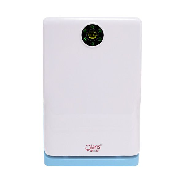 home health care product air purifier