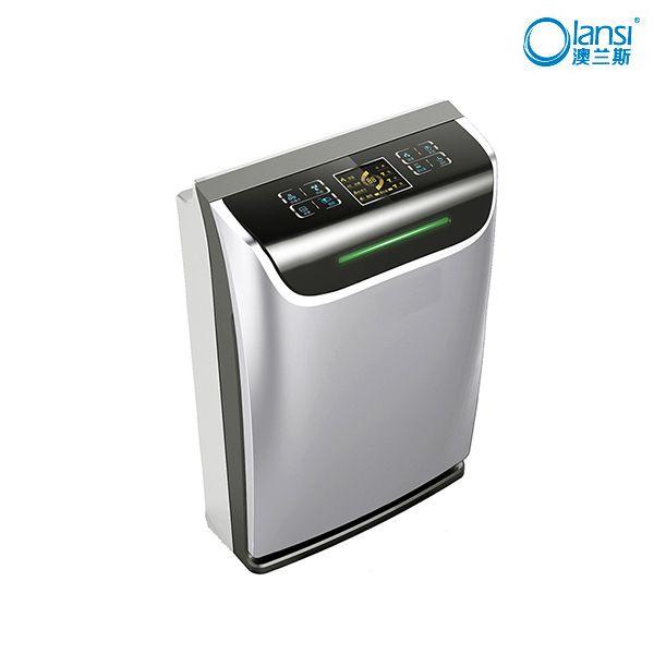 Air Purifier Air Filter