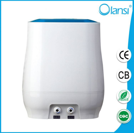 UF 0.01um water filter purifier for tap and faucet