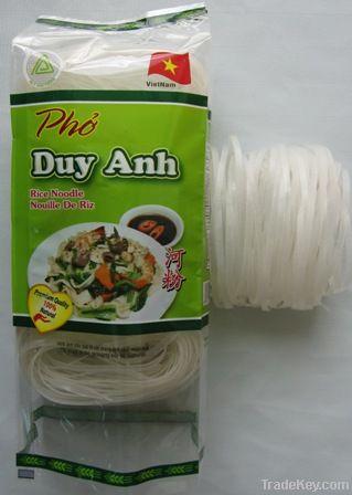 Viet Nam Rice Noodle