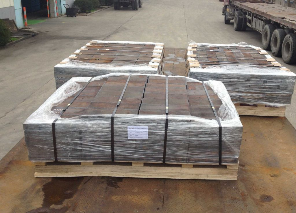 Steel plate Cutting parts, cutting service