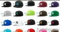 2013 new baseball caps