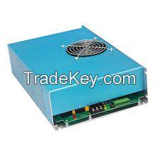 laser tuber, laser spare parts