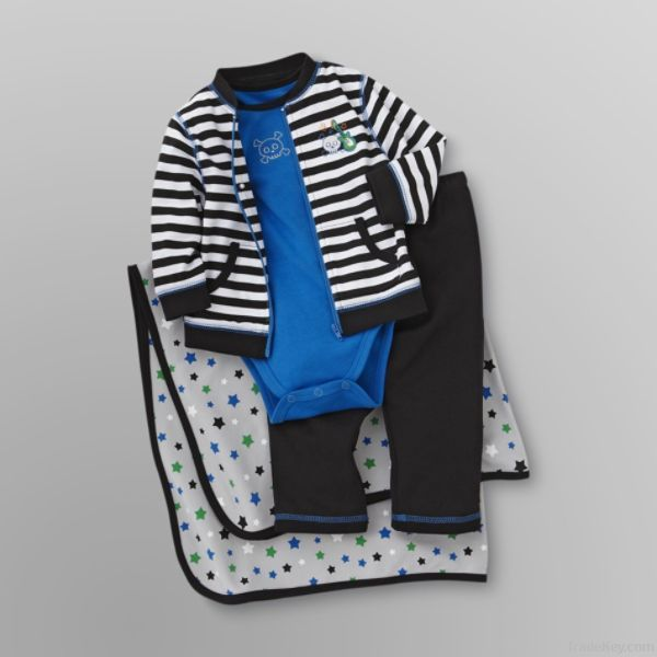 Latest Style 2013 kids clothes sets baby clothing, clothing manufactur