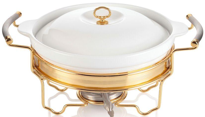 Porcelain Kitchen Products