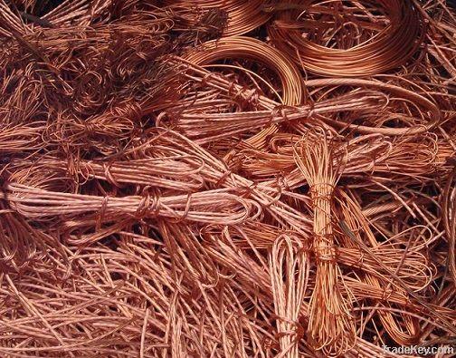 Millberry Copper Scrap | Copper Scraps Suppliers | Copper Scrap Exporters | Copper Scrap Manufacturers | Cheap Copper Scrap | Wholesale Copper Scraps | Discounted Copper Scrap | Bulk Copper Scraps | Copper Scrap Buyer | Import Copper Scrap | Copper Scrap