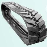 Rubber Crawler Wheels