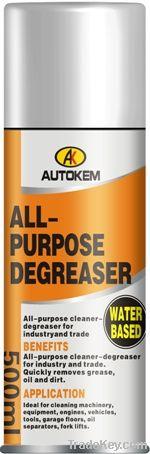 All-Purpose Degreaser