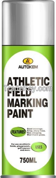 Field Marking Paint