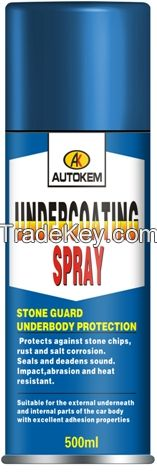 Rubberized Undercoating, Car Undercoating Spray Paint,Spray On Rubber Coating