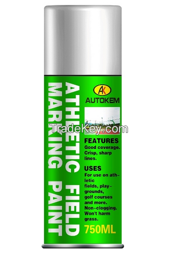 Athletic Marker (Field Paint)
