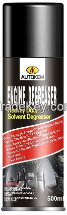 engine degreaser�purple power degreaser�