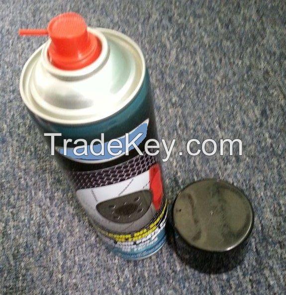 Brake System Parts Brake Cleaner Spray 500ml