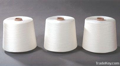 40s 100% Bamboo Yarn