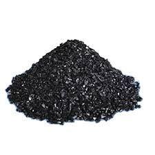 Anthracite coal 0-10mm