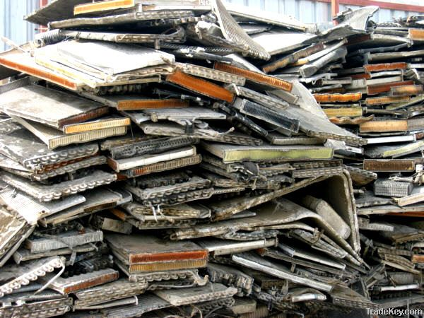 Copper Scraps Suppliers | Copper Scrap Exporters | Copper Scrap Manufacturers | Cheap Copper Scrap | Wholesale Copper Scraps | Discounted Copper Scrap | Bulk Copper Scraps | Copper Scrap Buyer | Import Copper Scrap | Copper Scrap Importers | Copper Scrap
