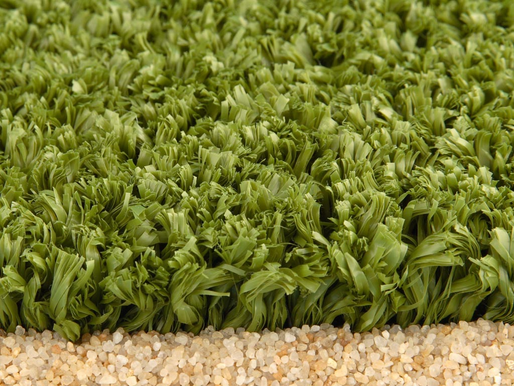 Artificial Grass, Artificial Turf, Synthetic Grass, Synthetic Turf
