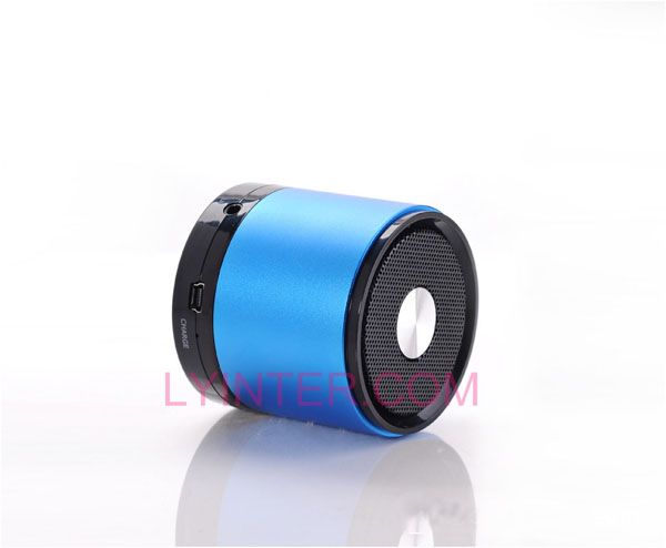 Wireless Bluetooth TF Card Speaker New style of High Quality