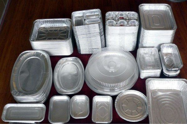 aluminum foil 1,3,5,6,7,8,series 1100 1145 1050 1060 1235 3003 5052 5A02 8006 8011 8079 with good price