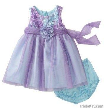 2013 Lastest Children's Clothing Sets /Kids Clothing Sets