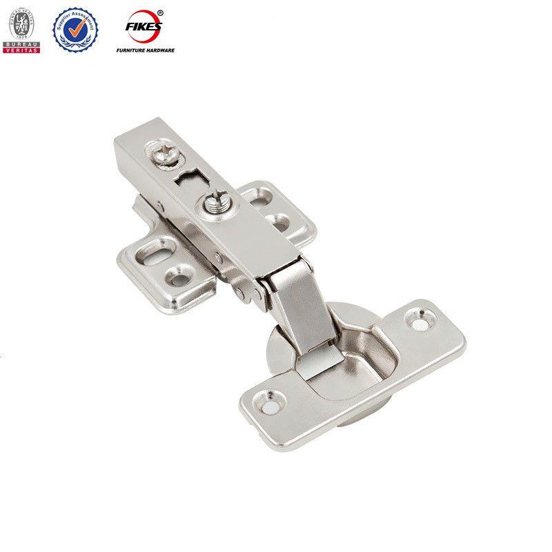 Clip on Hydraulic hinge ,furniture hinge