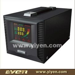 EYEN] SVC III - SDE Servo ac automatic voltage regulator (avr)