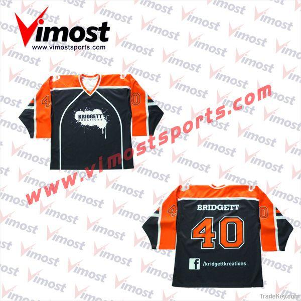 custom sportswear supplier, ice hockey jersey , ice hockey stick, pants