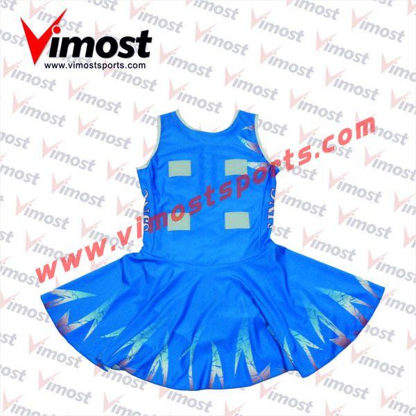 Custom 100%polyester body suit