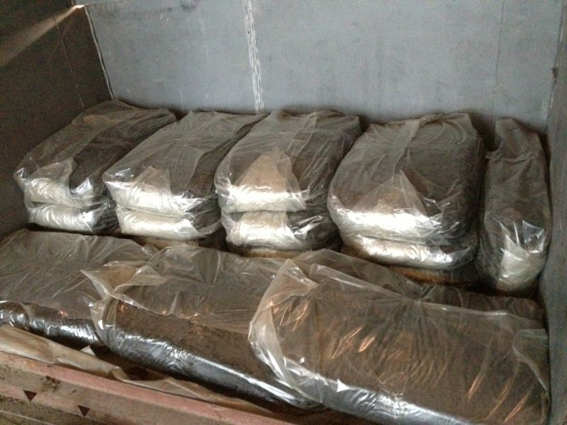 isoprene rubber SKI-3