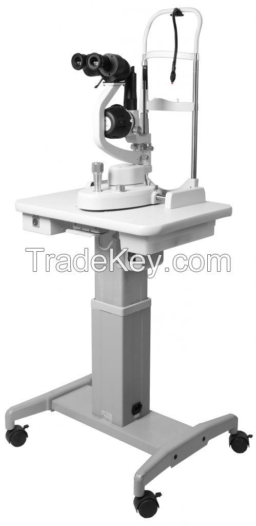Zeiss Type Slit lamp Microscope