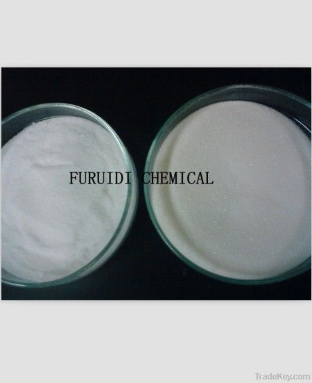 calcium formate for cement setting cement enhancing