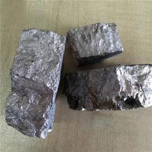 Nickel magnesium alloy