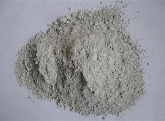 Maifanstone powder