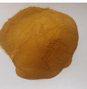 Sodium ligninsulfonate