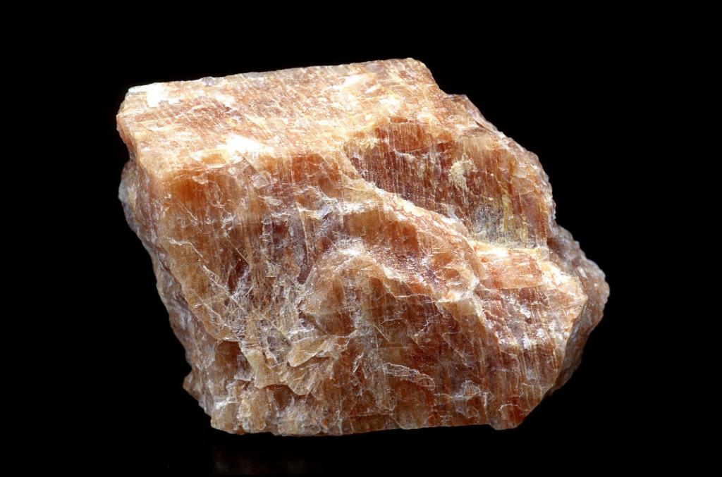 Feldspar(powder)