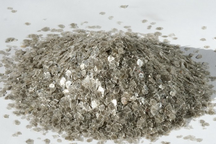 Mica(powder)