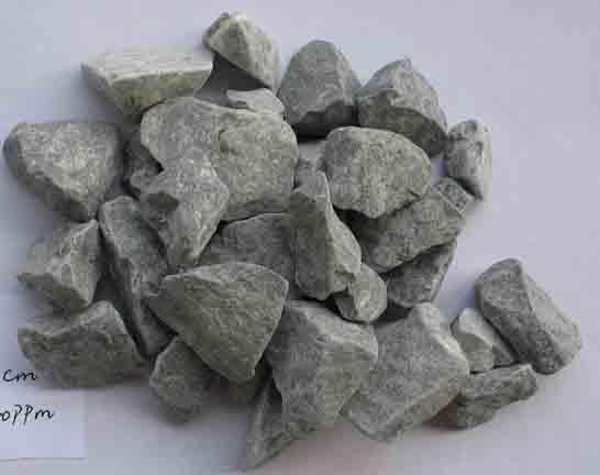 Germanite(powder)